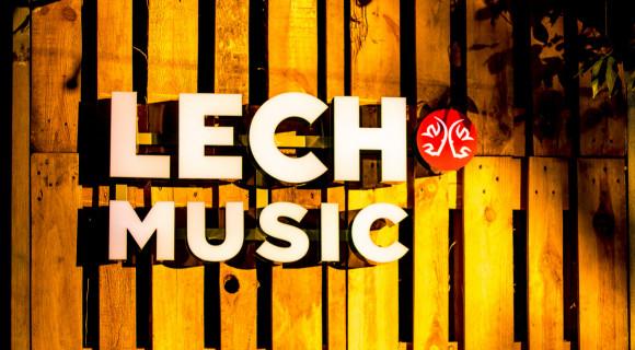 Lech Music Tour 2019