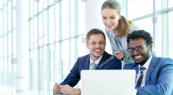 Pomoc dla przedsiębiorców